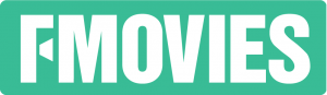 Fmovies Watch Movies & TV-Shows Online Free